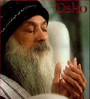 Osho, the Indian mystic who brought Tantra to the West