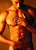 Tantric Sex Muscle Ecourse Is Great For Men from Tantra At Tahoe